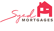SYED MORTGAGES WITH BMO Logo