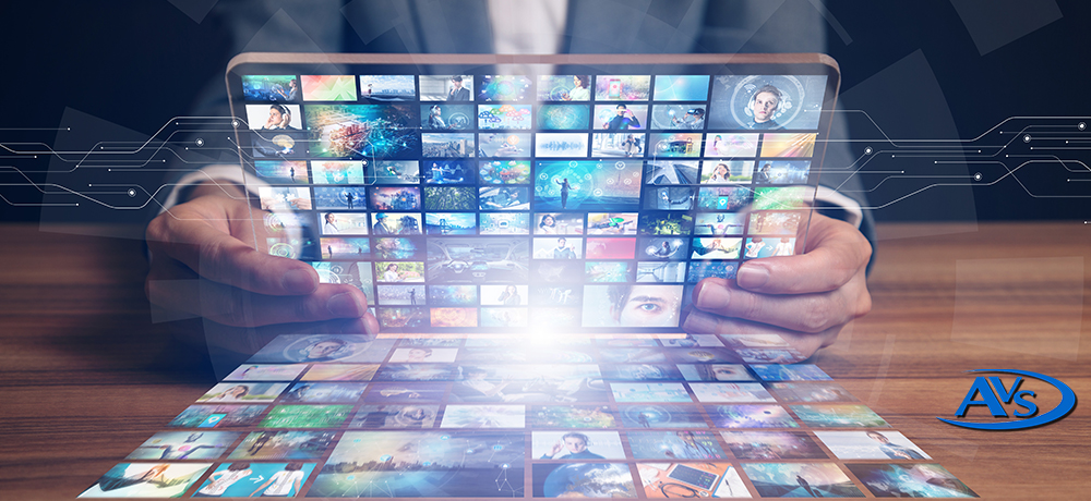 Customers Embrace Streaming Transfer Files