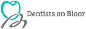 Dentists on Bloor Logo