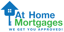 Best Mortgage Rates in Mississauga, ON