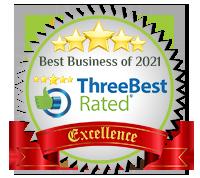 best business 2021