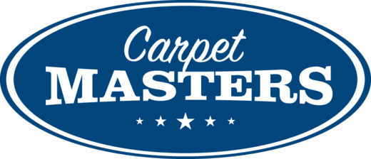 Carpet Masters Logo