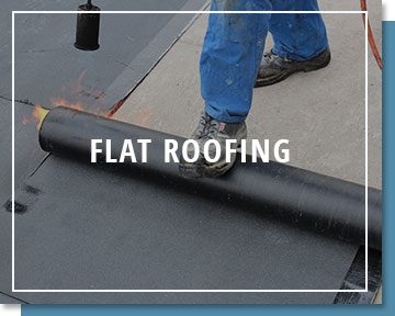 Newcastle Roofing Professionals