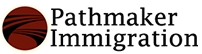 Pathmaker Immigration Logo