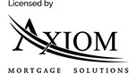 Axiom Mortgage Solutions