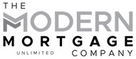 Spencer Murray Mortgages logo