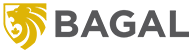 Bagal - Immigration & Legal Services Logo