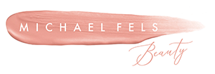 Michael Fels Beauty Hair & Makeup logo