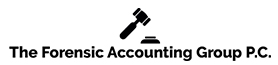 The Forensic Accounting LLC Logo