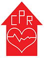Canadian Professional Refinishing Inc (CPR) logo