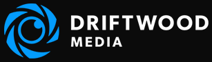 Driftwood Media logo