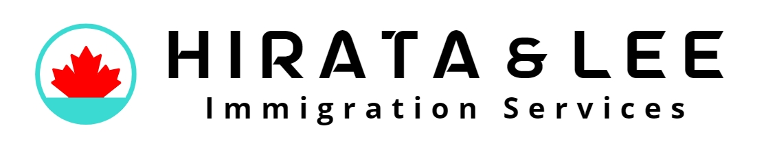 Paula Hirata Immigration Logo