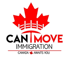 CanMove Immigration Logo