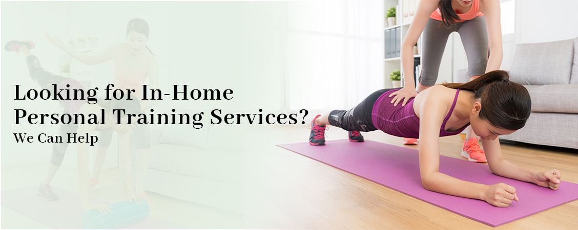 In-House-Personal-Training