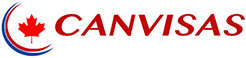 Canvisas Logo
