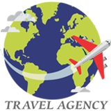 Five Star Connections - Travel Agency logo