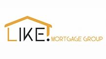 Gary Zhou - Your Trusted Mortgage Advisor Logo