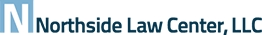 Northside Law Center, LLC logo