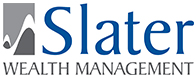 Slater Wealth Management Logo