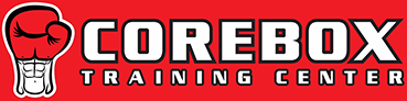 CoreBox Training Center Logo