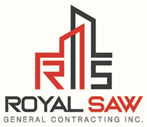 Royal Saw General Contracting Inc.
