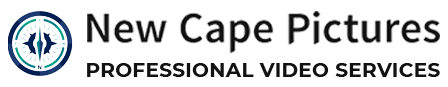 New Cape Pictures Logo