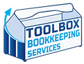 Tool Box Bookkeeping Services Logo