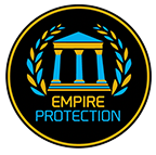 Empire Protection Logo