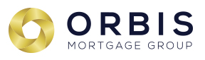 Christina Montesano Mortgage Broker Logo
