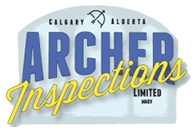 Archer Inspections Limited Logo