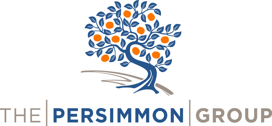 Persimmon-Group-Logo
