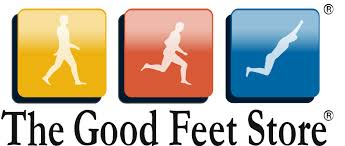 The-Good-Feet-Store-logo