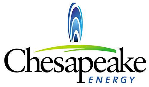 Chesapeake-Energy-Logo
