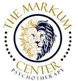 The Markum Center - For emotional and sexual wellness Logo