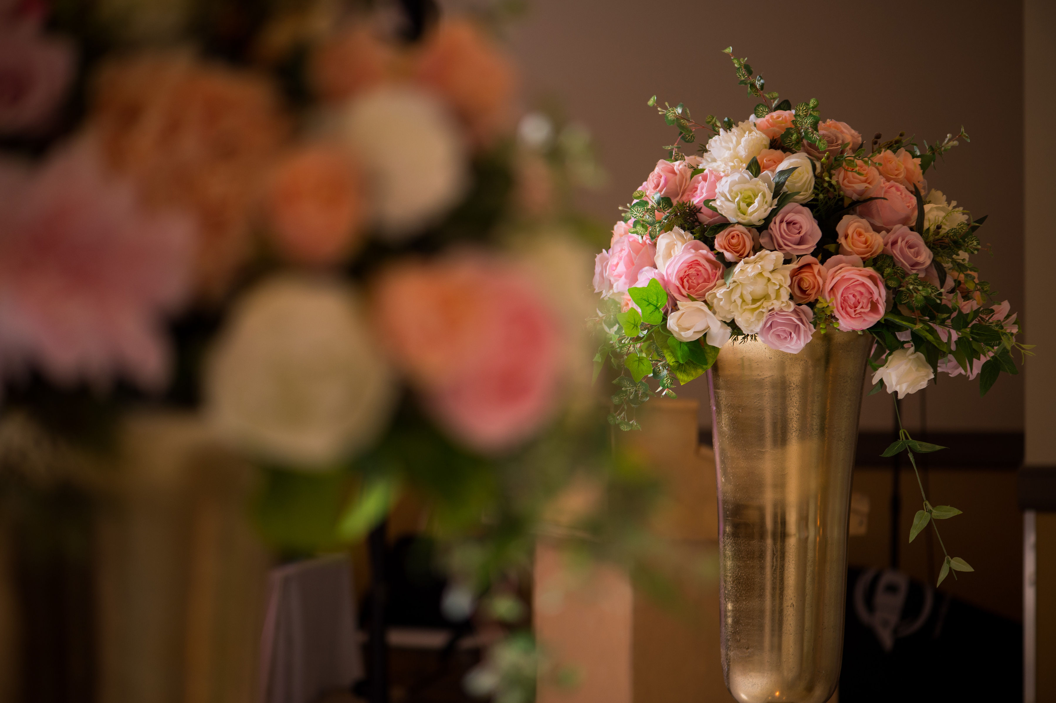 Wedding Planning Services Mississauga