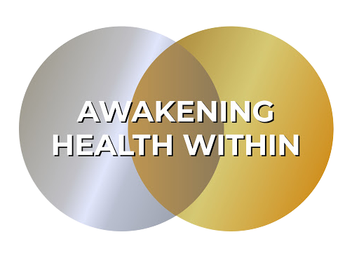 Awakening Health Within Logo