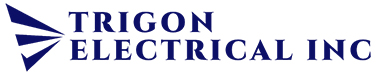 Trigon Electrical Inc. Logo