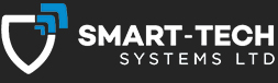 Smart-Tech System Ltd. Logo