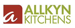 Allkyn Kitchens Logo
