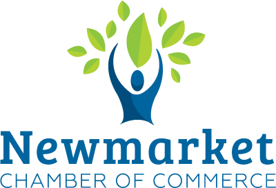 Newmarket Chamber of Commerce - Unparalleled Business Resource for the Local Community.