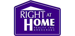 Right at Home Realty Inc. - Independent Real Estate Brokerage