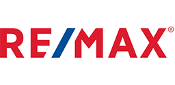 REMAX - Residential and Commercial Real Estate Company