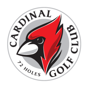 Cardinal 72 Holes Golf Club