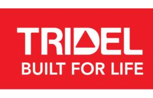 Tridel Build For Life