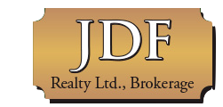 JDF Realty Ltd. Brokerage