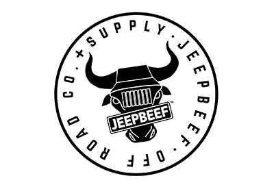 JeepBeef Off Road Supply Co.