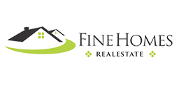 Fine Home Real Estate - A Real Estate Investment Company.