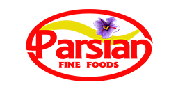 Parsian Fine Foods - Grocery Store in Thornhill