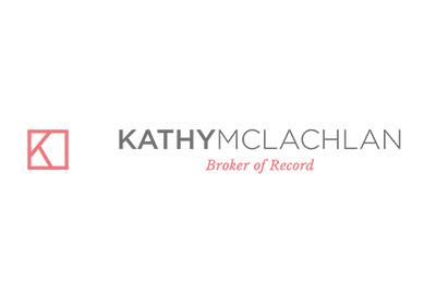 kathymclachlan
