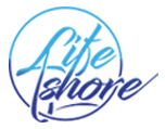 Life Ashore Immigration Consultancy Inc. logo